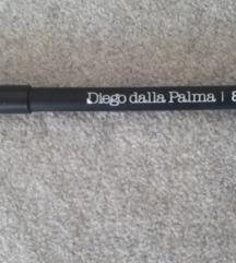 Diego Dalla Parma Olovka za Usne