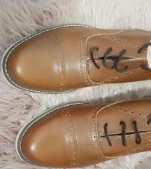 Vel.43  Cipele