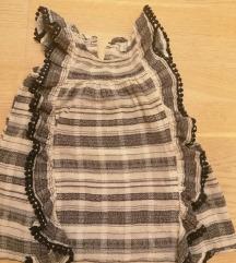 Jessica Simpson haljinica za 2 god.