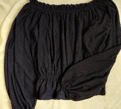 LOT nikad nošene majice!! Mango/H&M/Zara