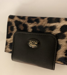 My lovely bag novčanik