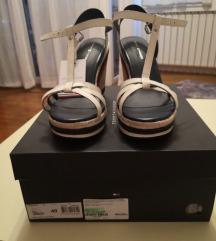 Tommy Hilfiger sandale AKCIJA 450kn!