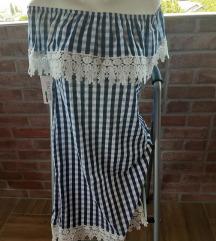 ljetna haljina M