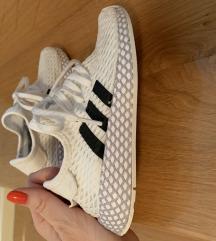 %%% Adidas original