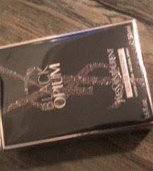 Black opium 50ml edt