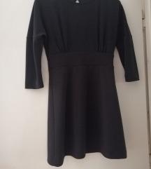 Zara haljina ⭐ SNIŽENO 50 KN ⭐