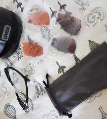 Sportske naočale   Uvex