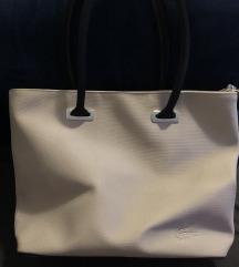 Lacoste ženska torba