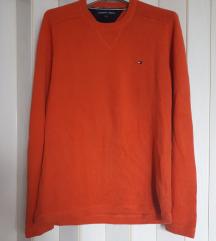 Original Tommy Hilfiger Sport pulover