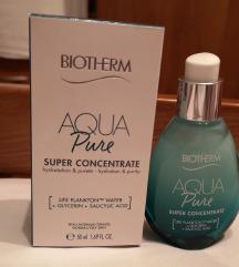 Biotherm serum za lice (50 ml)
