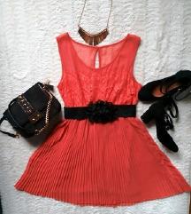 * Svečana haljina * vel. 36