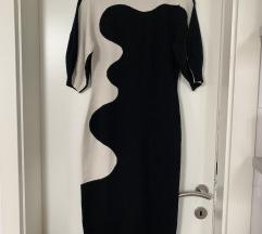 Sportmax haljina s/M