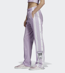 Adidas adibreak hlače trenirka