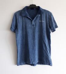 Armani jeans pamučna majica