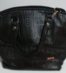 My lovely bag ❤