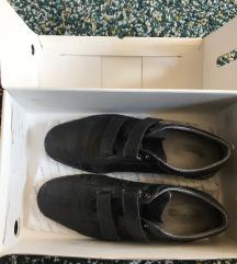 Aldo muške cipele