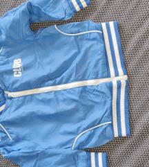 Prijelazna jakna 86