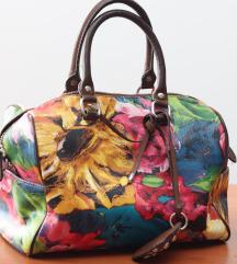 Parfois šarena torba