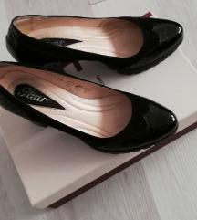 Cipele jesenske