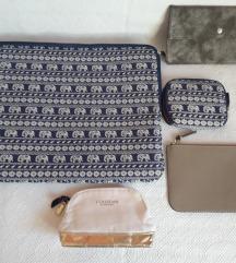 Torba za laptop +++++ male torbice ... sve NOVO