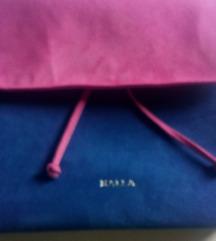 Ruksak, torbica