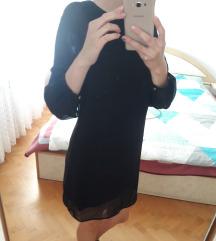 Primark haljinica