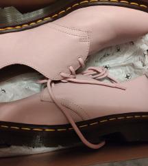 Nove novcate dr Martens cipele 40