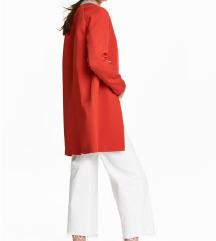 Novi H&M proljetno/jesenski kaput 40