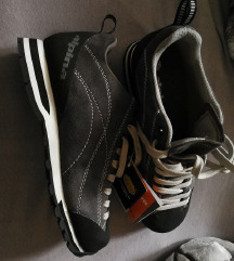 alpina planinarsle cipele