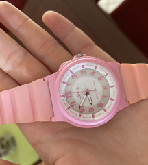Lorus novi ručni sat
