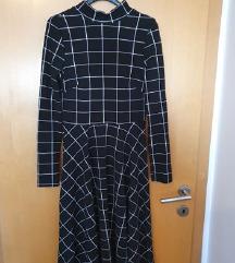 Casual haljina S