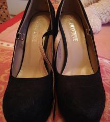 Prodajem nikad nošene cipele