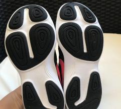 Nike  Revolution tenisice za curice