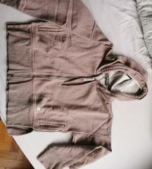 Adidas Stella McCartney