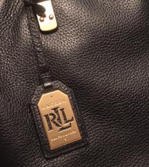 Ralph Lauren torba