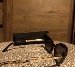 DOLCE&GABBANA Sunčane naočale