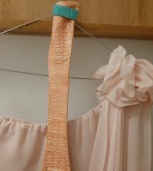 Rococo svecana haljina M