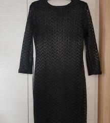 diadema haljina, nova