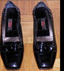 Cipele lakirane PAAR kao nove