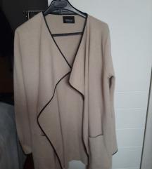 Zara knit pulover vesta