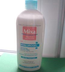 mlijeko za čišćenje