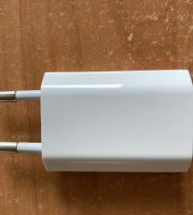 Apple USB adapter