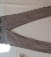 Bershka lagane hlače  SNIŽENE