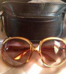 Christian Dior naočale