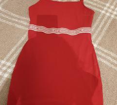 Moschino haljina
