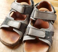 Froddo dječje sandale