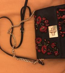 Veliko sniženje❗️Mango torbica