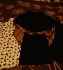 Minice i haljinice