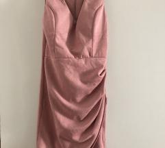 Nova haljina Postarina ukljucena