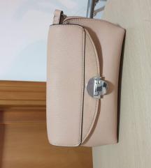 NOVA bez torbica